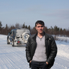 classboy, 28, г.Шахрихан