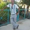 Рустам Мусаев, 39, г.Тараз (Джамбул)