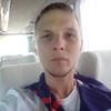Роман, 25, г.Воскресенск