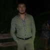 Jone, 28, г.Сибай