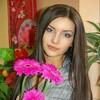 Ніна, 21, г.Черновцы