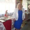 Наталия, 52, г.Умань