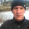 николай, 33, г.Первомайский (Тамбовская обл.)