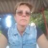 Елена Пахоменко, 49, г.Минеральные Воды