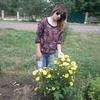 Miroslavka, 20, г.Покровское