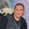 Владимир, 43, г.Барнаул
