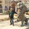сергей, 58, г.Бердск