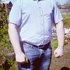Андрей, 21, г.Верхний Уфалей