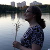 Анастасия, 42, г.Дивеево