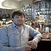 Игорь, 46, г.Подольск