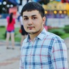 Rowshan, 26, г.Ашхабад
