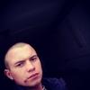 Колян, 23, г.Белгород-Днестровский