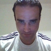 Musti Erci, 35, г.Франкфурт-на-Майне