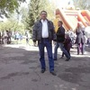 Евгений, 45, г.Барановичи