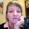 Ирина, 31, г.Ожерелье