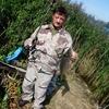 Сергей, 43, г.Жодино