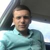 Misha, 26, г.Актобе