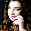 Катерина, 28, г.Кировск