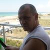 александр, 31, г.Красноперекопск