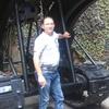 Игорь, 47, г.Днепр