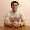 Sandro, 42, г.Батуми