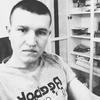 Тима, 27, г.Десногорск