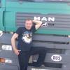Миша, 48, г.Правдинский