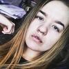 Аня, 17, г.Тольятти