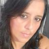 Cristina Pacheco, 20, г.Salto