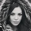 Марина, 20, г.Москва