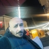 Михаил, 39, г.Тбилиси