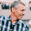 Евгений, 56, г.Верхняя Тойма