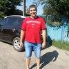 Руслан, 40, г.Гадяч