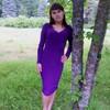 Аня, 28, г.Саратов