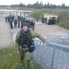 Дмитрий, 23, г.Атырау(Гурьев)