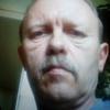 Юра Фролов, 55, г.Обнинск