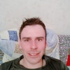 Василий, 27, г.Темрюк
