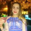 Катя, 26, г.Харьков