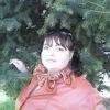 ирина, 38, г.Лозовая