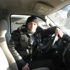 Сергей, 26, г.Навля