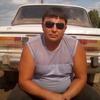 Виталий, 43, г.Красноперекопск