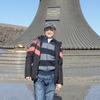 Алексей, 43, г.Экибастуз