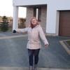 Елена, 58, г.Widzew