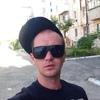 Vladyka, 29, г.Хмельницкий