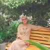 Елена, 55, г.Корсаков