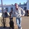 Андрей, 39, г.Костомукша