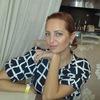 Татьяна, 42, г.Дубай