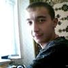 alisher, 28, г.Мурманск