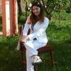 Галинка, 28, г.Дрогобыч