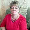 Аня, 48, г.Апрелевка